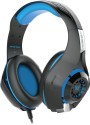 Kotion Each GS410 Wired Headset With Mic: Headset