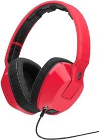 Skullcandy Crusher Headset