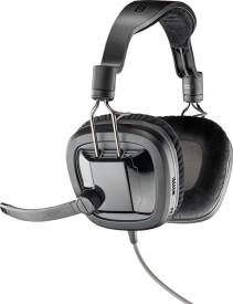 Plantronics Gamecom 388 Over-the-ear Headset