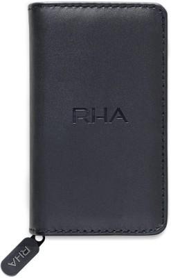 RHA-MA750i-In-Ear-Headset