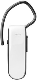 Jabra-Classic-Bluetooth-Headset