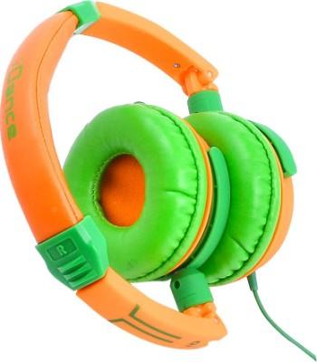 iDance Crazy 401 Headset
