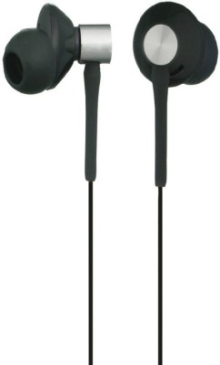 UBON-UCHAMP_175-In-Ear-Headset