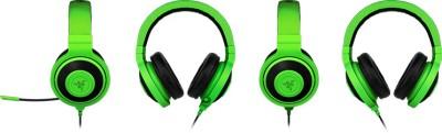 Razer-Kraken-Pro-Headset