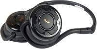 Corseca DM5710BT On-the-ear Wireless Headset