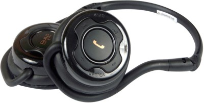 Save Rs 1330 from Flipkart on Byte Corseca BT Stereo Headset