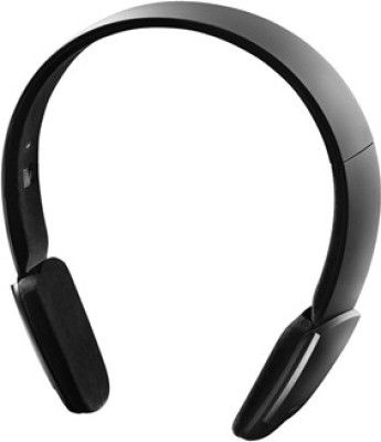 Buy Jabra Halo On-the-ear Headset: Headset