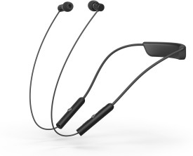 Sony SBH80 Stereo Wireless Headset