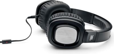 JBL J88a WHT Headset