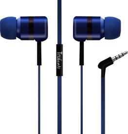Amkette Trubeats Atom X12 Headset