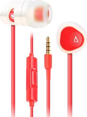 Creative MA200 Wired Headset