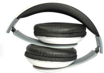 TAG BH-1000 Wired & Wireless Bluetooth Headset