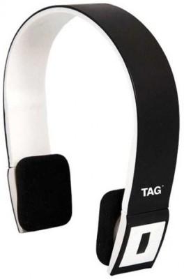 TAG BH-23 Wireless Bluetooth Headset