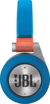 JBL SYNCHROS E40BT Wireless Headset