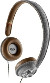 House Of Marley EM-JH041 Harambe Collections Headset