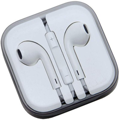 Digicube Earphone With Mic Eps254