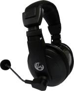 V 4 V 4 Headset with Mic 007