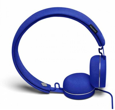 Urbanears Humlan Wired Headset