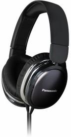 Panasonic RP-HX350ME Headphone