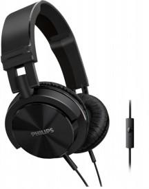 Philips-SHL3005-Headset