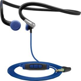 Sennheiser PMX 685i Headset