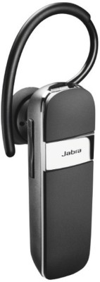 Jabra Jabra TALK BT HDST Wireless Bluetooth Headset