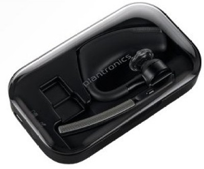 Plantronics-Voyager-Legend-CS-Bluetooth-Headset