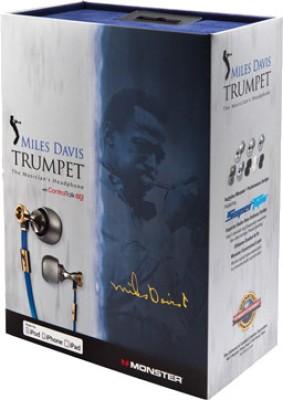 Monster-Miles-Davis-Trumpet-Headphones