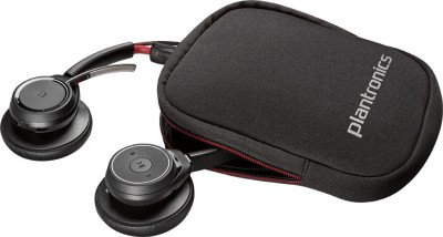 Plantronics-Voyager-Focus-UC-Bluetooth-Headset