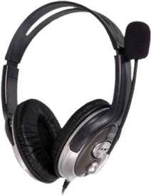HP-B4B09PA-Premium-Headset