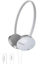Sony DR 310DPV
