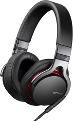 Sony MDR 1R/B