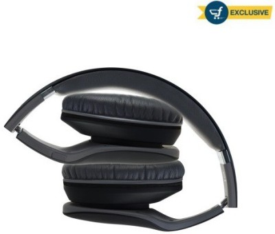 Interstep ISBTSBH200 Bluetooth Headset