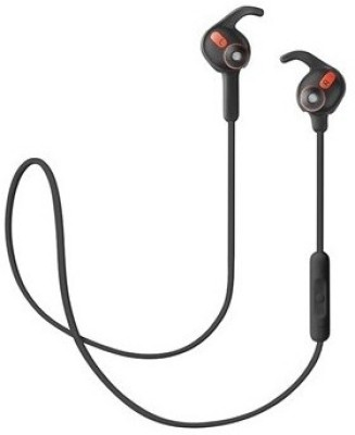Jabra ROX Wireless Headset