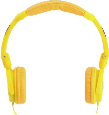 iDance Jockey 100 Headset