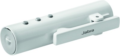 Jabra Play Bluetooth Headset
