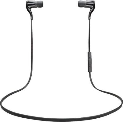 Buy Plantronics BackBeat GO Headset: Headset