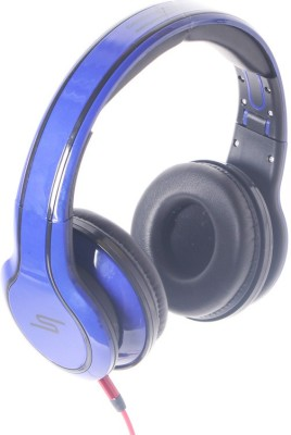 Callmate-SMS006-On-Ear-Gaming-Headset