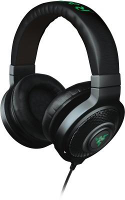 Razer-Kraken-Chroma-Surround-Wired-Headset