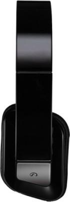 Antec amp Pulse BXH 300 Black
