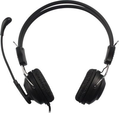 UMAX Tune UH 202