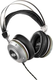 House of Marley EM-DH001-IO Destiny Collections TTR Headset