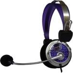 V 4 V 4 Headset with Mic 312