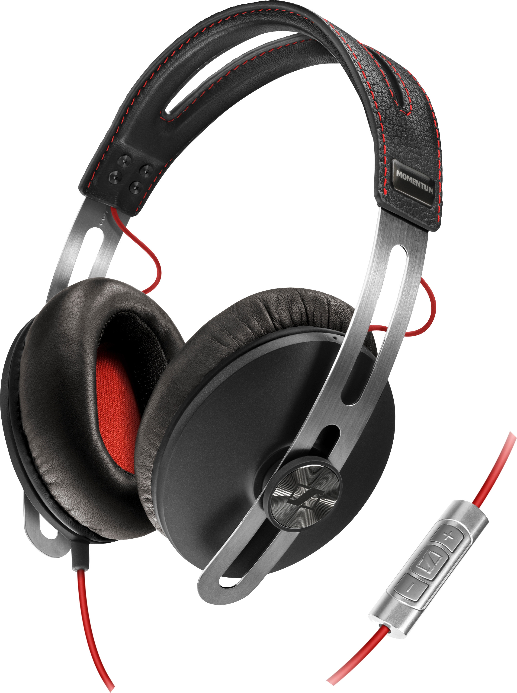 Sennheiser Momentum Wired Headset