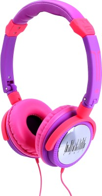iDance Crazy 601 Headset