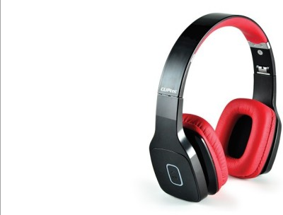 CLiPtec PBH406 Bluetooth Headset
