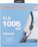 Sonilex SLG 1006HP