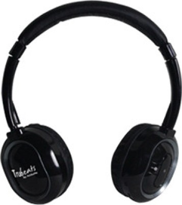 Amkette-TruBeats-Air-Bluetooth-Headset