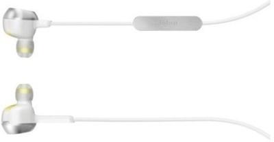 Jabra-Sport-Rox-Bluetooth-Headset