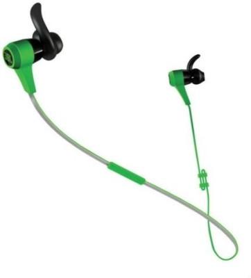 JBL Reflect BT Wireless Bluetooth Headset